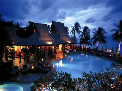 bo-phut-resort-spa-koh-samui-island_230720100634393144